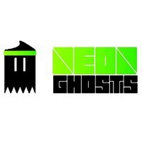 Neon_Ghosts