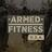 The profile image of Armed_Fitness