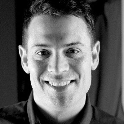 Josh Briscoe  | Social Profile
