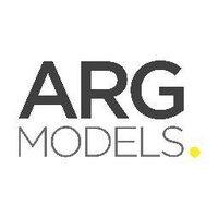 Arg Models | Social Profile