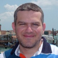 Tarek Nabil | Social Profile