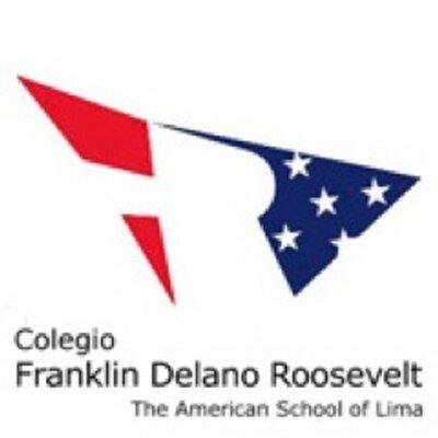 Colegio Roosevelt
