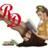 @ReadingDiva3