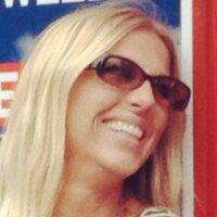 Melanie Redmond | Social Profile