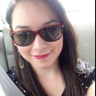 Jenny Gonzalez | Social Profile