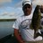 fishingfanatic1