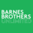 @BarnesBros