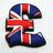 Twitter result for Simply Yours from UKDailyDealz