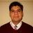 Dan_Campos_2013 profile