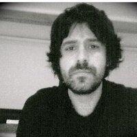 Petar Vujosevic | Social Profile