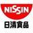 nisshinshokuhi2