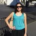 Irina Finerman's Twitter Profile Picture
