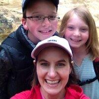 Kimberly Kratt | Social Profile