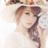The profile image of akane5525