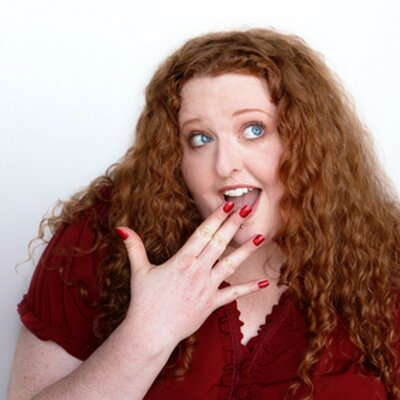 Molly Bennett   Social Profile
