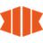 Twitter result for K&Co from KYORAKU_News