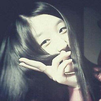 Ann-jay2 / 쟁이'_ ' | Social Profile