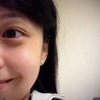 Clarice Cheng | Social Profile