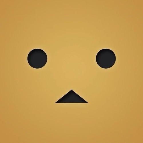 きさらぎ Social Profile