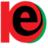 kenyaweb.com Icon