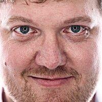 Andreas Marienborg | Social Profile