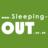 @SleepingOUT_SA
