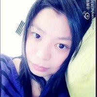 ♥♡ | Social Profile