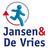 JansenVries