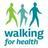 @healthywalks