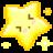 LachyStar