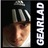 @gearlad