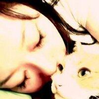 Mika Watanabe | Social Profile