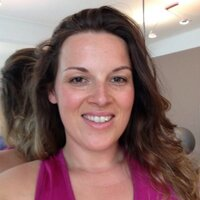 Clare Marie Pilates | Social Profile