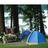 hiking_camping