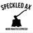 @SpeckledAx