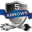 5ArrowsTactical profile