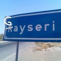 KayseriAgzi