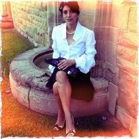 Cecilia Moreno | Social Profile
