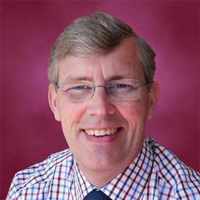 Ian Highton   Social Profile