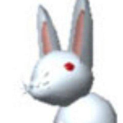ソバの画像 p1_20