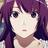 The profile image of Hitagi_bot