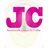 JCTubes profile