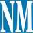 Calimesa News Mirror
