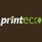 @Print_Eco