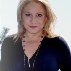 Judy Martin Social Profile