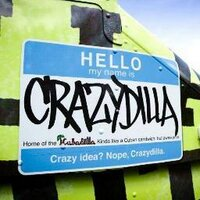 Crazydilla | Social Profile