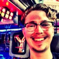 Paul Davis, Jr | Social Profile