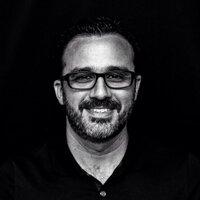 Nathaniel Perez | Social Profile