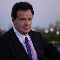 Mark Stevens | Social Profile