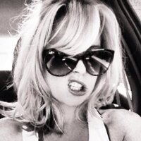 Carly Maybin | Social Profile